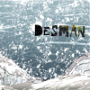 Click here & Play to Desman the online game !