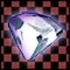 Click here & Play to Diamond Mine the online game !