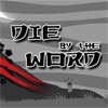 Click here & Play to Die By The Word the online game !