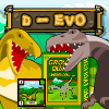 Click here &amp; Play to Dino Evolution the online game !