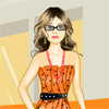 Click here & Play to Downtown Diva the online game !