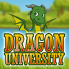 Click here & Play to Dragon University! the online game !