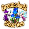 Click here & Play to Dreamsdwell Stories the online game !