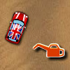 Click here & Play to Drift Rally Off Road the online game !