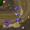 Click here & Play to Drift Runners the online game !