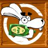 Click here &amp; Play to Drunken Rabbit 2 the online game !