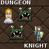 Click here & Play to Dungeon Knight the online game !