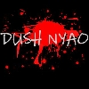 Click here & Play to Dush Nyao the online game !