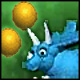 Click here & Play to Dynomite the online game !