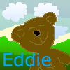 Click here & Play to Eddie the Teddie and his Fear of Gardengnomes! the online game !