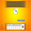 Click here & Play to Eighteen Card the online game !