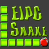 Click here & Play to EIPC Snake the online game !