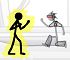 Click here & Play to Electricman 2 HS the online game !