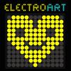 Click here & Play to ElectroART the online game !