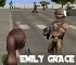 Click here & Play to Emily Grace the online game !