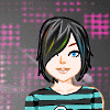 Click here & Play to Emo Craze DressUp the online game !