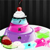 Click here & Play to Emo Jello the online game !