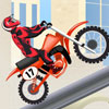 Click here & Play to Enduro - Construction Site the online game !