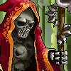 Click here & Play to Ergoth's Throne the online game !