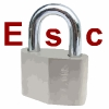 Click here & Play to Esc (hard escape game) the online game !