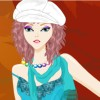 Click here & Play to Extraordinary Beauty the online game !