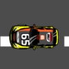 Click here & Play to Extreme Solar Racing the online game !