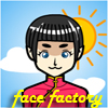 Click here & Play to face factory the online game !