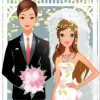 Click here & Play to Fall Love Story the online game !