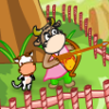 Click here & Play to Farm Defense the online game !