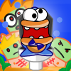 Click here & Play to Fat Fish the online game !