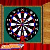 Click here & Play to FG Dart the online game !