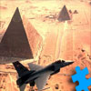 Click here & Play to Fighter Plane Jigsaw Puzzle the online game !