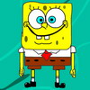 Click here & Play to Find Sponge Bob the online game !