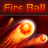 Click here & Play to Fire Ball the online game !