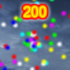 Click here & Play to Firework Columns the online game !