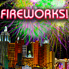 Click here &amp; Play to Fireworks! the online game !
