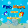 Click here & Play to Fish Match the online game !