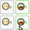 Click here & Play to Flip Flop Game the online game !