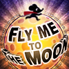 Click here & Play to Fly Me To The Moon the online game !
