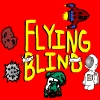 Click here & Play to Flying Blind the online game !