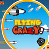 Click here & Play to Flying Crazy the online game !