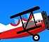 Click here & Play to Fly Plane the online game !