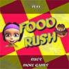 Click here & Play to food rush the online game !