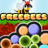 Click here & Play to freebees the online game !