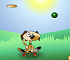 Click here &amp; Play to Frisbee Dog the online game !