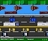 Click here & Play to Frogger the online game !