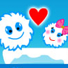 Click here & Play to Frost Jump the online game !