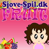 Click here & Play to Fruit Basket the online game !
