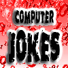 Click here & Play to Funny Computer Technology Jokes the online game !