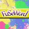 Click here & Play to FuSeWord the online game !